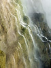 rainbow @ Snoqualmie Falls, WA 7-10-2012