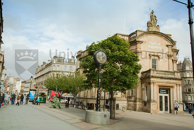 dundee-citycentre-1