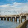 dundee-waterfront-railbridge-7