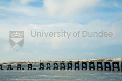 dundee-waterfront-railbridge-8