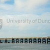 dundee-waterfront-railbridge-8