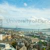 dundee_towercafeview-5