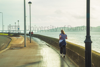 dundee-waterfront-runner-1
