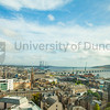 dundee_towercafeview-6