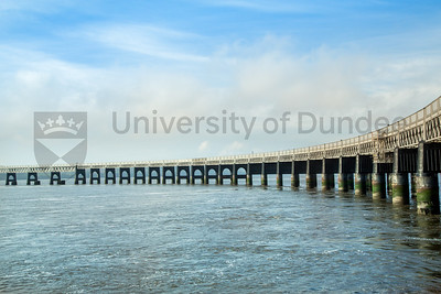 dundee-waterfront-railbridge-3