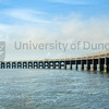 dundee-waterfront-railbridge-3