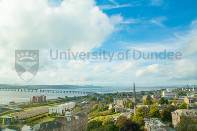 dundee_towercafeview-1