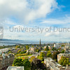dundee_towercafeview-3