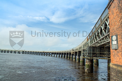 dundee-waterfront-railbridge-5