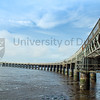 dundee-waterfront-railbridge-5