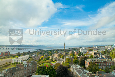 dundee_towercafeview-2
