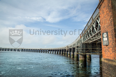 dundee-waterfront-railbridge-4