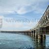 dundee-waterfront-railbridge-4