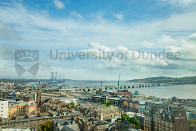 dundee_towercafeview-7