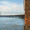 dundee-waterfront-railbridge-2