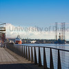 dundee-waterfront-docks-1