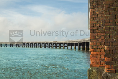 dundee-waterfront-railbridge-1