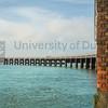 dundee-waterfront-railbridge-1