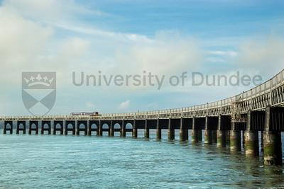 dundee-waterfront-railbridge-6