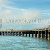dundee-waterfront-railbridge-6