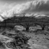 Slighacan Bridge
