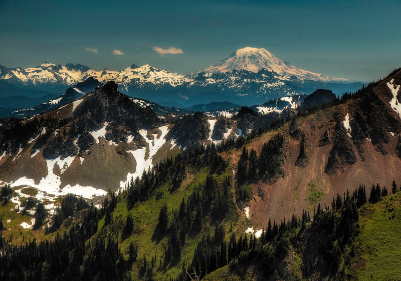 MTRAINIER2017-7-Edit.jpg