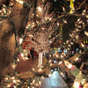 9 West 58th Street<br /> Christmas