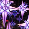 Time Warner Center<br /> Christmas