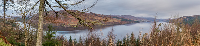 Loch Carrion 2