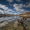 Loch Quioch