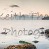Tantallon and Bass Rock Panorama