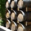 Nine Barrels
