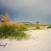 Boca Grande Lighthouse Beach