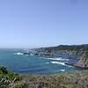 Pacific Cove