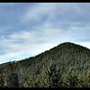 Multorpor Mountain