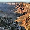 Sunset_042318_NavajoPoint-015