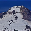 Mount Hoods South Face