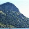 Chemawa Hill