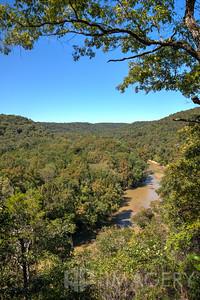 Green River