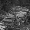 Camp Wood