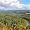 Jonsrud Viewpoint
