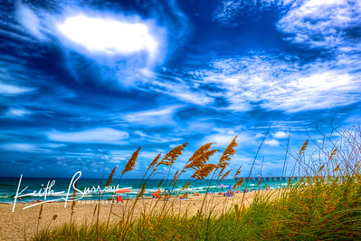 Lake Worth Beach, Florida