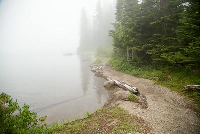 08-17-14_Eunice Lake_022