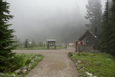 08-17-14_Eunice Lake_005