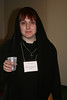 Night of a Thousand Nuns!