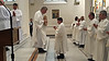 LARRY ORDINATION 20170916_100817 (1) (41)