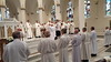 LARRY ORDINATION 20170916_100817 (1) (7)