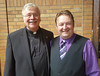 LARRY ORDINATION 20170916_100817 (1) (72)