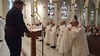 LARRY ORDINATION 20170916_100817 (1) (43)