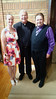 LARRY ORDINATION 20170916_100817 (1) (73)